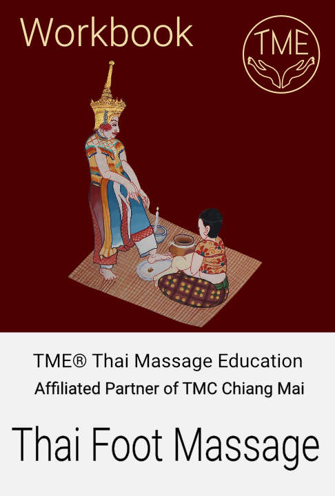 poster-thai-foot-massage
