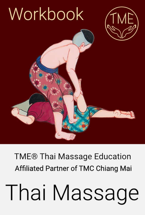 poster-thai-massage