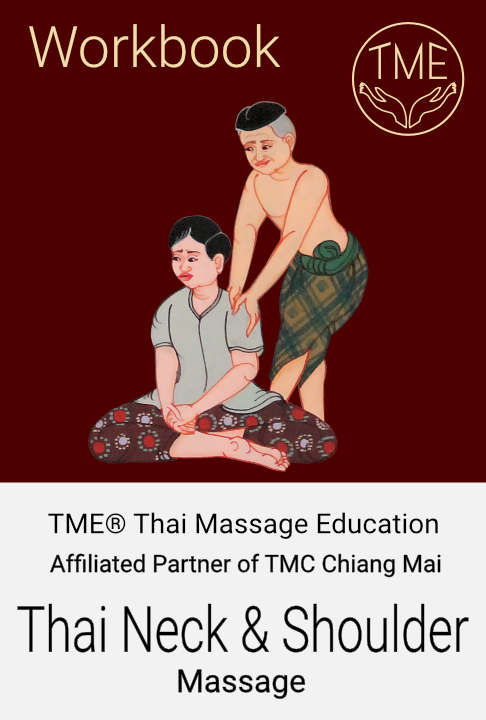 poster-thai-neck-shoulder-massage