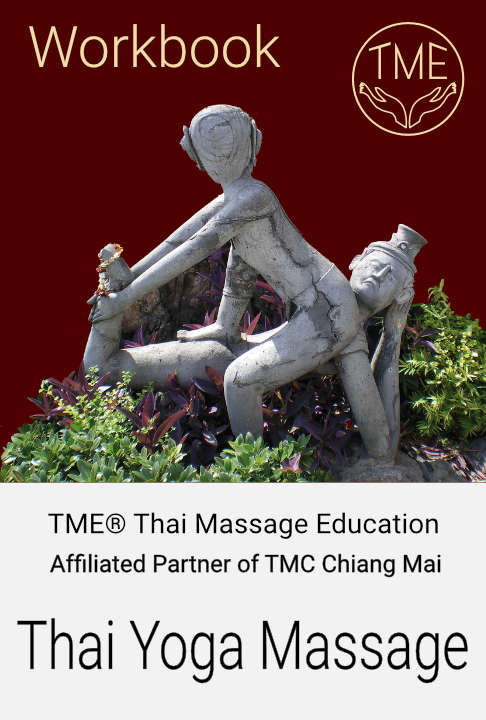 poster-thai-yoga-massage
